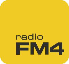 FM4 Wortlaut + Schreibakademie Mödling